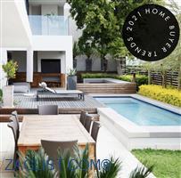 2021 Home Buyer Trends
